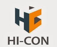 Công ty xây dựng HI-CON
