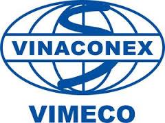 Công ty cổ phần vimeco