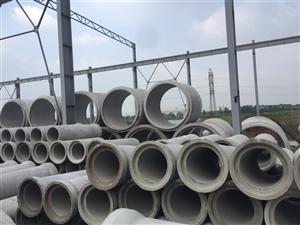 Báo giá ống cống tròn bê tông rung ép và ly tâm đúc sẵn 2020