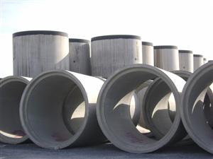 Báo giá ống cống bê tông tròn cốt thép đúc sẵn 2020