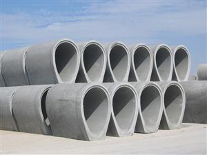 Danh sách sản phẩm ống cống tròn